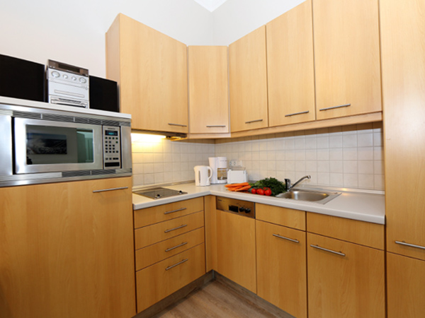 appartement villa seed wel app 104 brise usedom. Black Bedroom Furniture Sets. Home Design Ideas