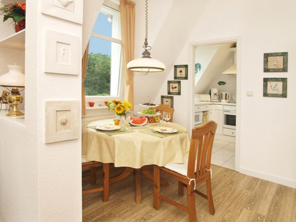villa rolandseck app 17 brise usedom. Black Bedroom Furniture Sets. Home Design Ideas