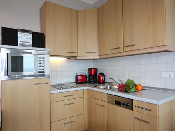 appartement villa seed wel app 113 brise usedom. Black Bedroom Furniture Sets. Home Design Ideas