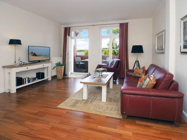 ferienwohnungen bansin brise usedom. Black Bedroom Furniture Sets. Home Design Ideas