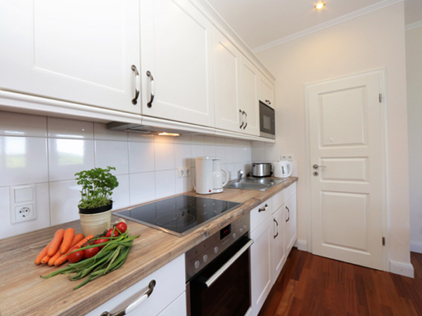 villa vineta bansin app 04 brise usedom. Black Bedroom Furniture Sets. Home Design Ideas