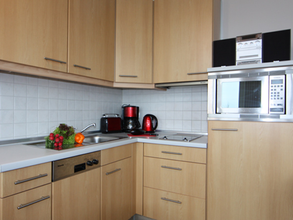 appartement villa seed wel app 114 brise usedom. Black Bedroom Furniture Sets. Home Design Ideas