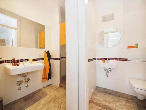appartement villa seed wel app 115 brise usedom. Black Bedroom Furniture Sets. Home Design Ideas