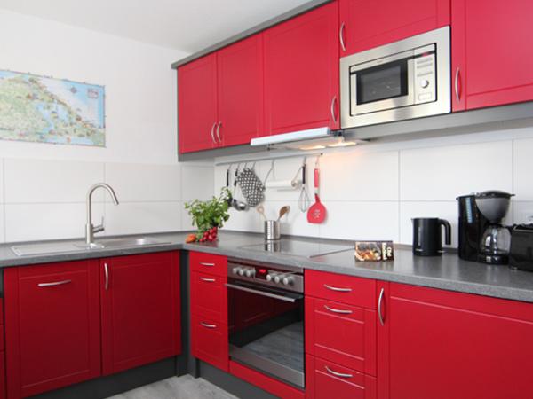 gartenhaus emmi app 09 brise usedom. Black Bedroom Furniture Sets. Home Design Ideas