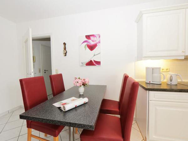 haus miramar app 32 brise usedom. Black Bedroom Furniture Sets. Home Design Ideas
