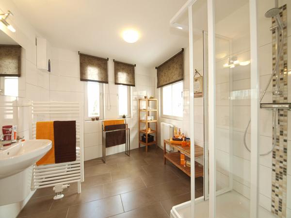 gartenhaus emmi app 10 brise usedom. Black Bedroom Furniture Sets. Home Design Ideas