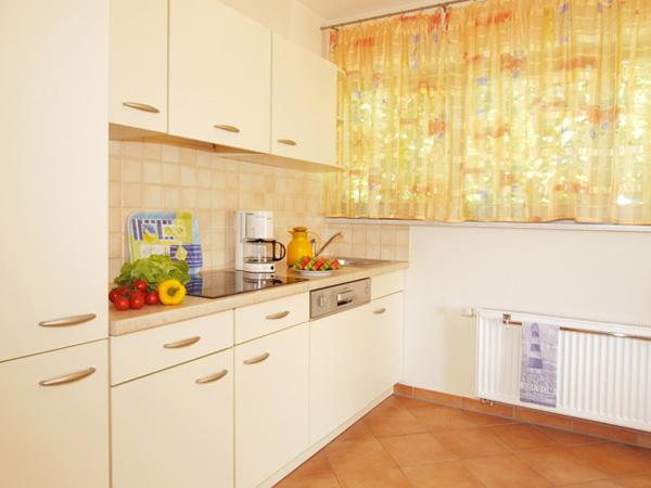 neubauvilla elbflorenz app 05 brise usedom. Black Bedroom Furniture Sets. Home Design Ideas