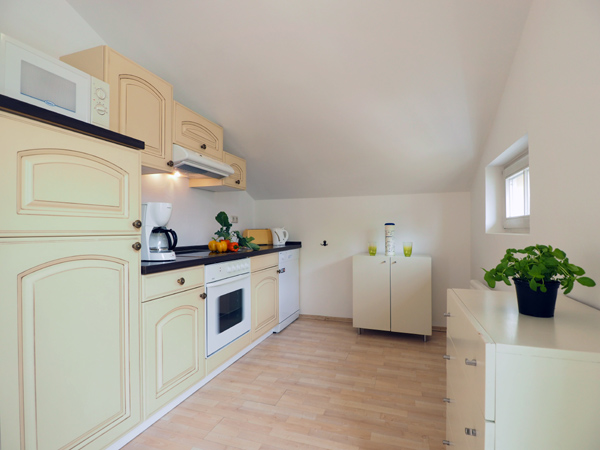 villa am kulm app 45 brise usedom. Black Bedroom Furniture Sets. Home Design Ideas