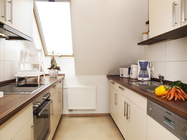 villa emmi app 05 brise usedom. Black Bedroom Furniture Sets. Home Design Ideas