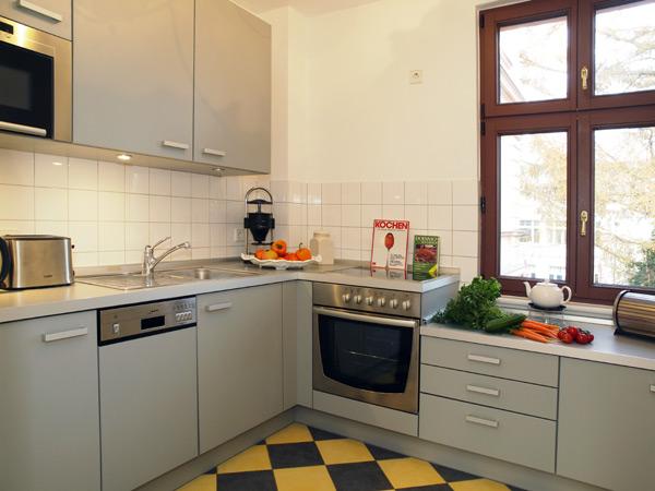 villa hintze app 01 tusculum brise usedom. Black Bedroom Furniture Sets. Home Design Ideas