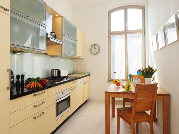 villa miramare app 04 brise usedom. Black Bedroom Furniture Sets. Home Design Ideas
