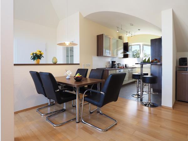 haus rossmann app 01 brise usedom. Black Bedroom Furniture Sets. Home Design Ideas