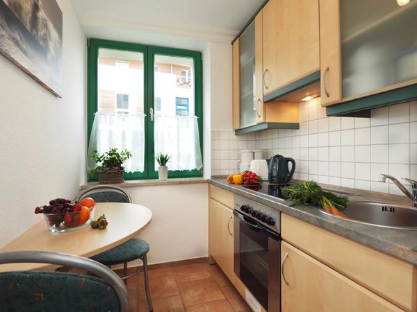 villa perkunos app 02 brise usedom. Black Bedroom Furniture Sets. Home Design Ideas
