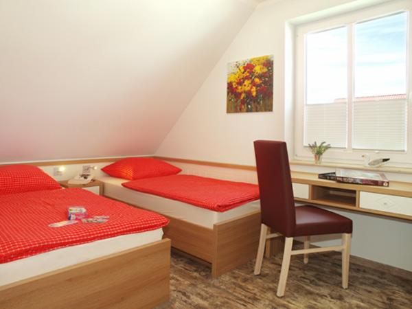 ferienhaus viola brise usedom. Black Bedroom Furniture Sets. Home Design Ideas