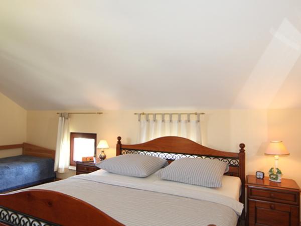 haus auf der h he app 05 brise usedom. Black Bedroom Furniture Sets. Home Design Ideas