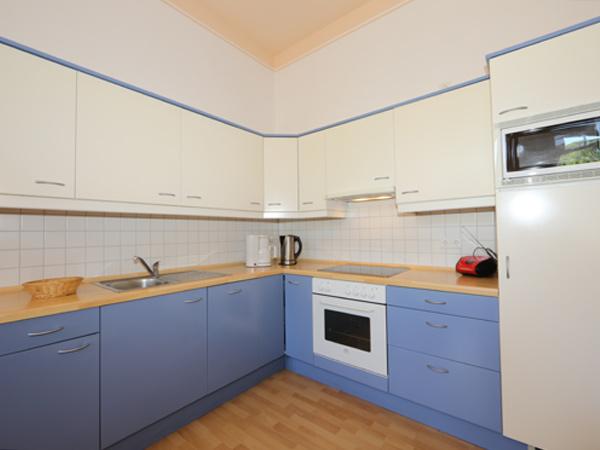 villa anna app 02 brise usedom. Black Bedroom Furniture Sets. Home Design Ideas