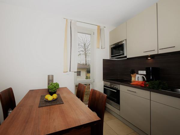 villa estrelia app 03 brise usedom. Black Bedroom Furniture Sets. Home Design Ideas