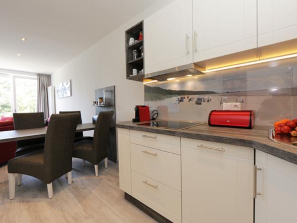 strandresidenz haus else marie app 3 5 brise usedom. Black Bedroom Furniture Sets. Home Design Ideas
