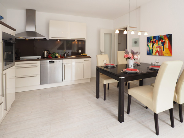 haus auguste app 19 brise usedom. Black Bedroom Furniture Sets. Home Design Ideas