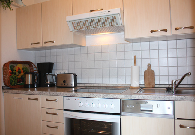 villenensemble bellevue 1 app 09 brise usedom. Black Bedroom Furniture Sets. Home Design Ideas