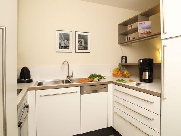 schloonseevillen app 25 brise usedom. Black Bedroom Furniture Sets. Home Design Ideas