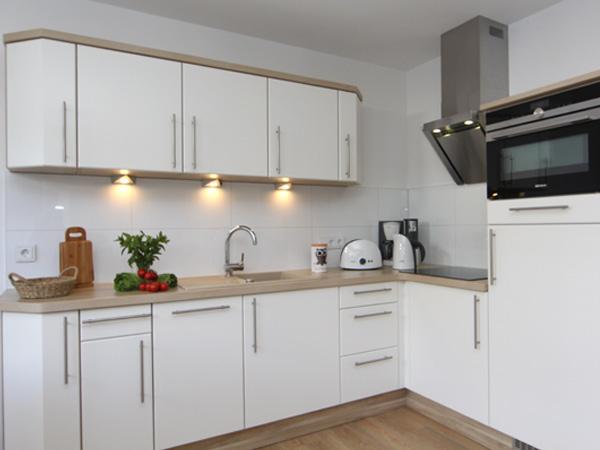 seeresidenz haus baltic app 01 brise usedom. Black Bedroom Furniture Sets. Home Design Ideas
