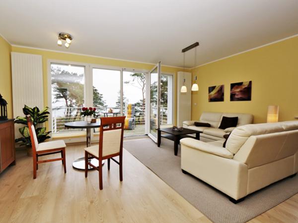 seeresidenz haus baltic bansin brise usedom. Black Bedroom Furniture Sets. Home Design Ideas